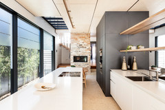 Narrow Homes: Architects Reveal How to Maximise What You've Got