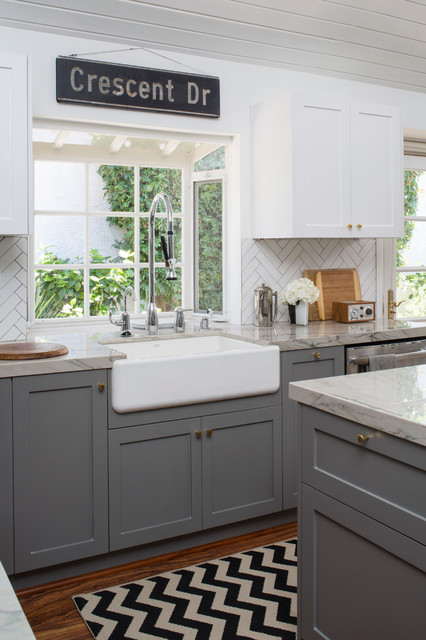 hgtv house hunters renovation culver city traditional culver city kitchen