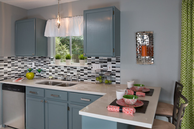 Kitchen Design Austin Property Endearing Hgtv Property Brothers Buying & Selling Austin Tx  Eclectic . Review