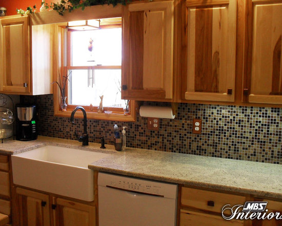 Kitchen remodeling tuscan sun kitchens is a professional kitchen