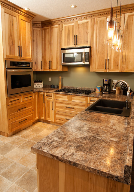 bliss residence bliss rustic home office charlotte by log homes of