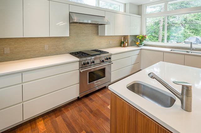 kitchens by coco kitchen bath designers