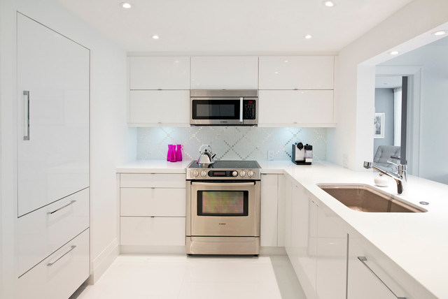 High Gloss Foil Cabinet Doors Choice Image Doors Design Modern