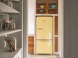 10 Cose da Fare coi Chiodi di Garofano per Decorare e Profumare (10 photos) - image eclettico-cucina on http://www.designedoo.it