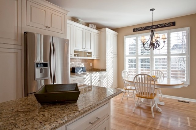 highlands ranch kitchen remodel traditional kitchen floor and decor fires manager who called gay customer a