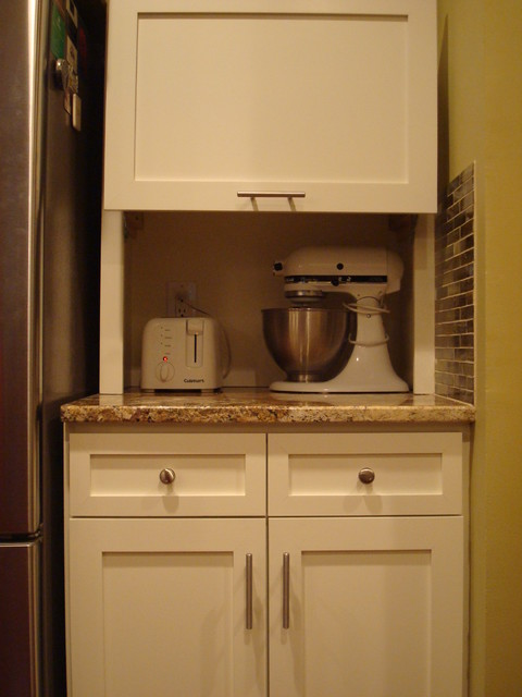 Bathroom showrooms in atlanta - Highmeade Kitchen Appliance Garage