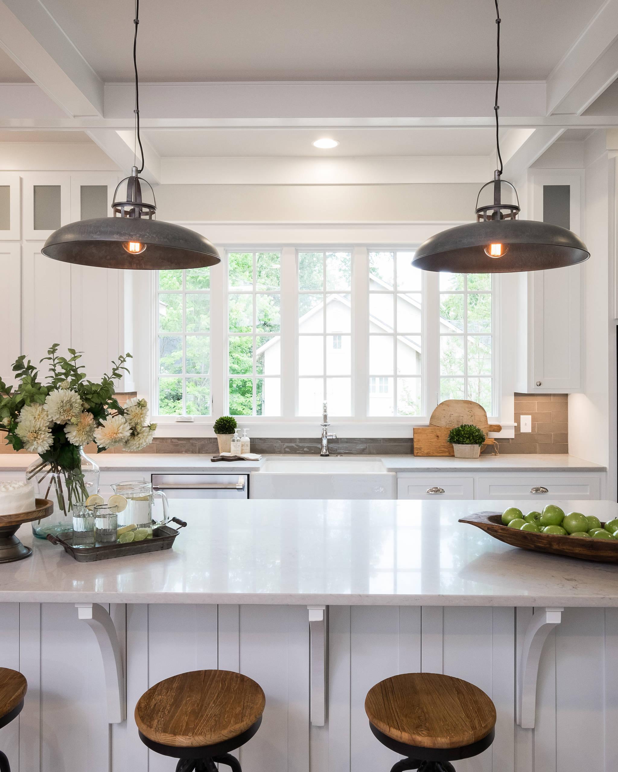 Hillcrest Kitchen