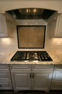 fairfax virginia kitchen 12 mclean 12646
