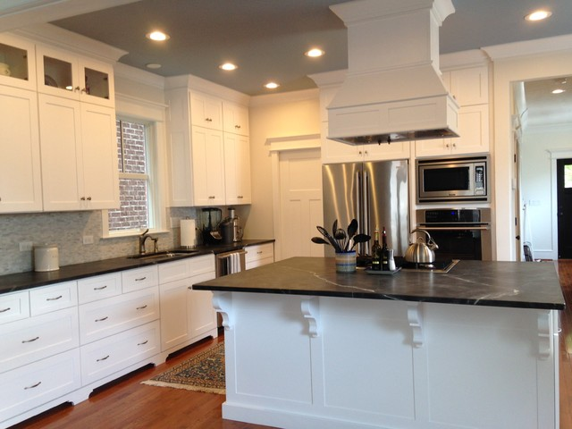 Historic Norfolk, Virginia  Contemporary  Kitchen. What Is The Best Paint For Living Room Walls. Cheap Living Room Sofa. Nice Colors For Living Room Walls. Teal And Silver Living Room. Black Living Room Chair. Beach Themed Living Room Ideas. Placing Living Room Furniture. Chesterfield Sofa Living Room
