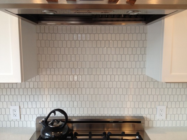 Kitchen Tiles Edmonton kitchen tiles edmonton backsplash contemporarykitchen throughout