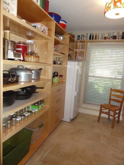 Hobbs kitchen renovation austin tx eclectic kitchen for Kitchen remodeling austin tx
