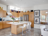 1227378 0 6 My Houzz: An Animal Lovers Texas Sanctuary (10 photos)