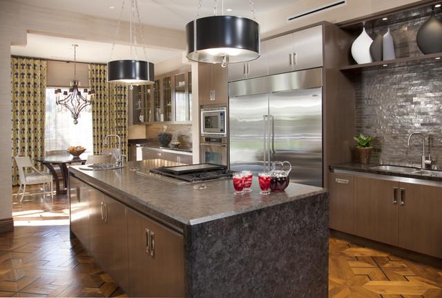 lori gentile interior design interior designers decorators