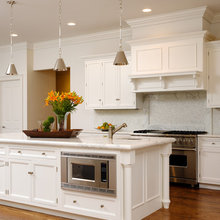 Home & Kitchen Design - Old Westbury  NY