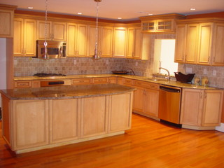 Home Building And Renovation In West Chester Pa