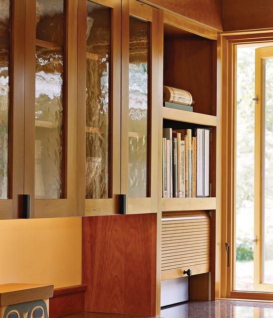 Home By Design Original Kitchen By Sarah Susanka Faia