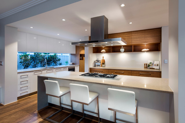 kitchen design specialists colorado springs home design the etesian 7976
