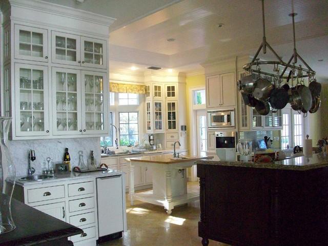 Home In Lychee Road Sarasota