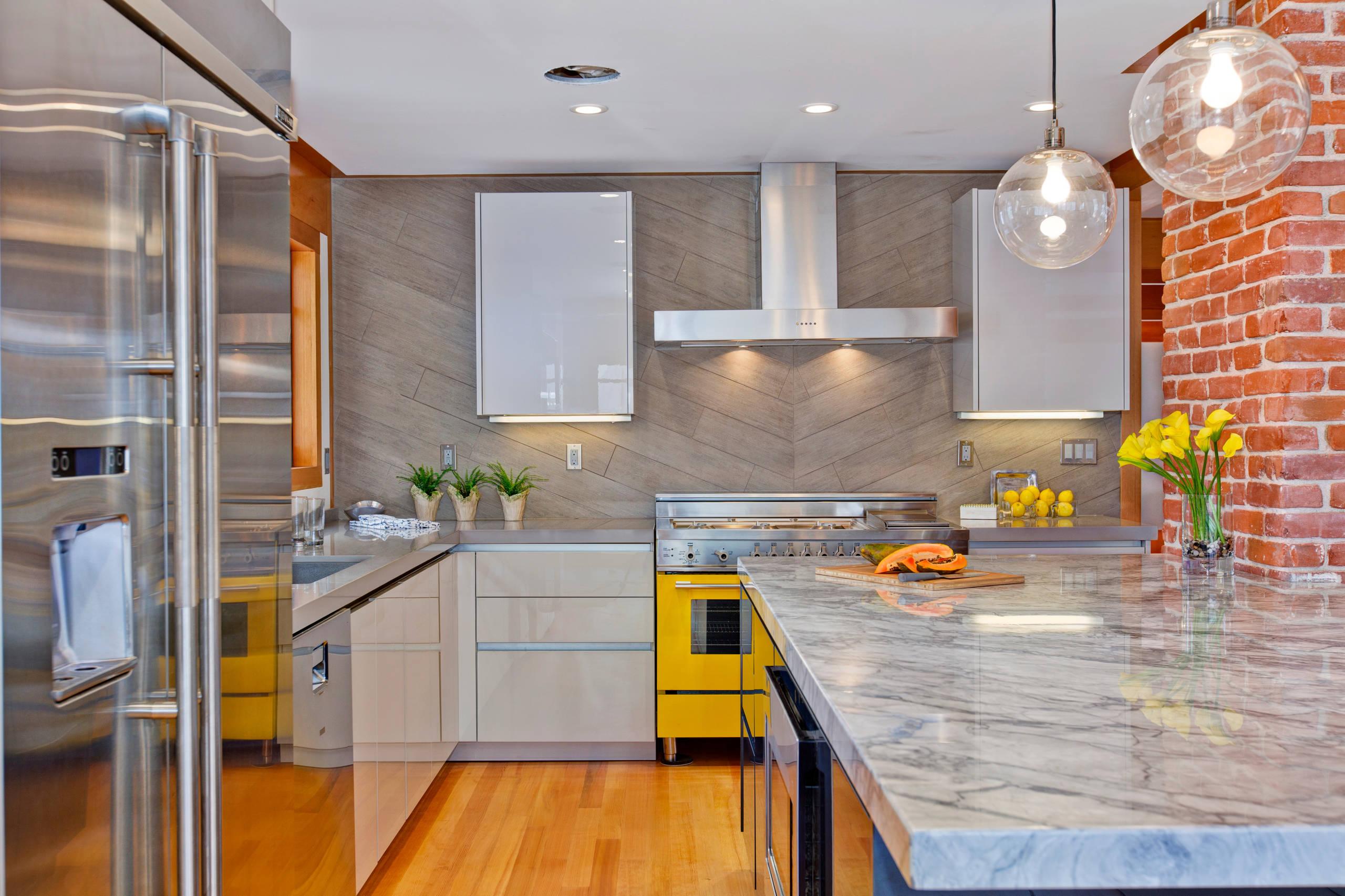 2016 Kitchen Ideas Photos Houzz