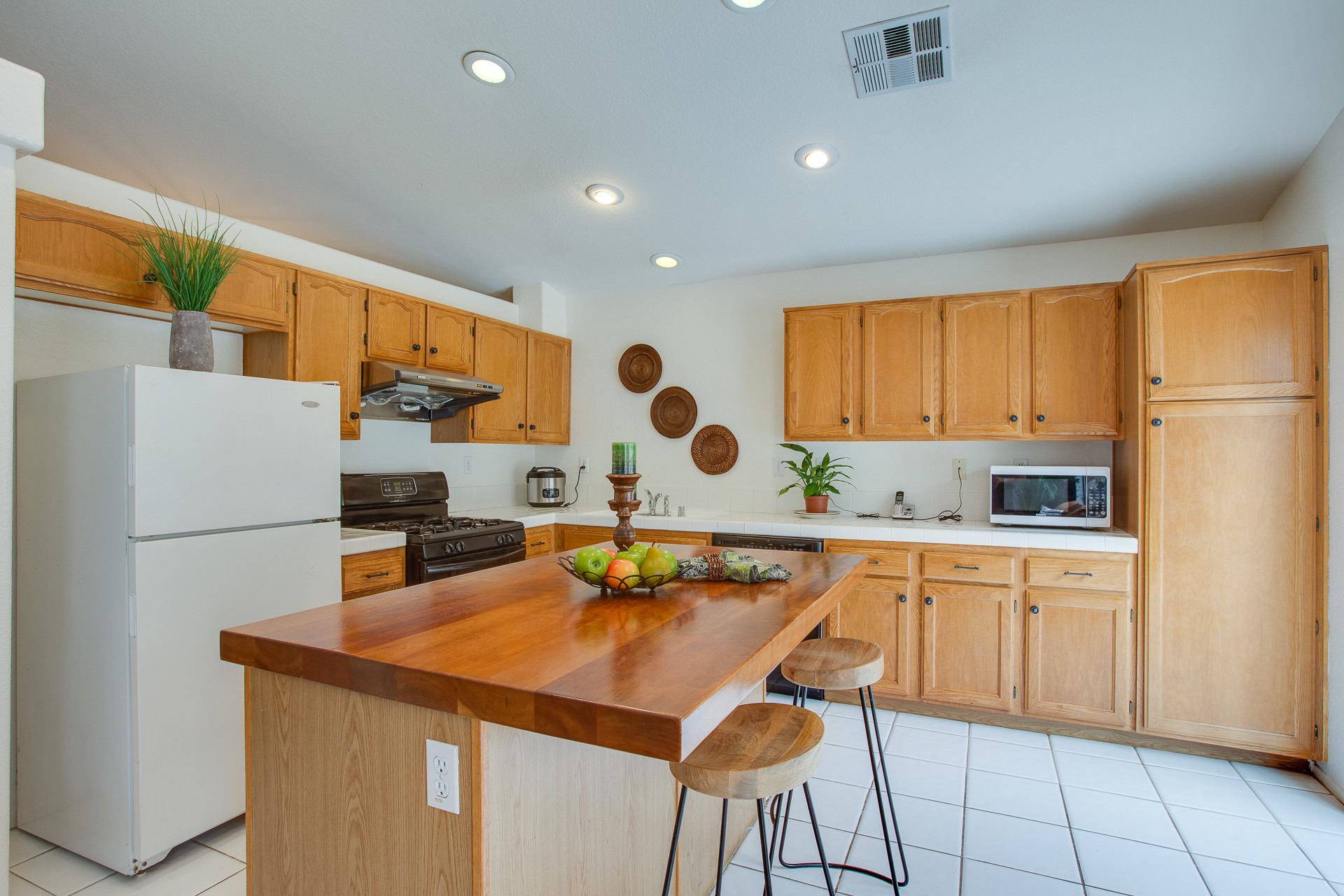 Home Staging Chino Hills