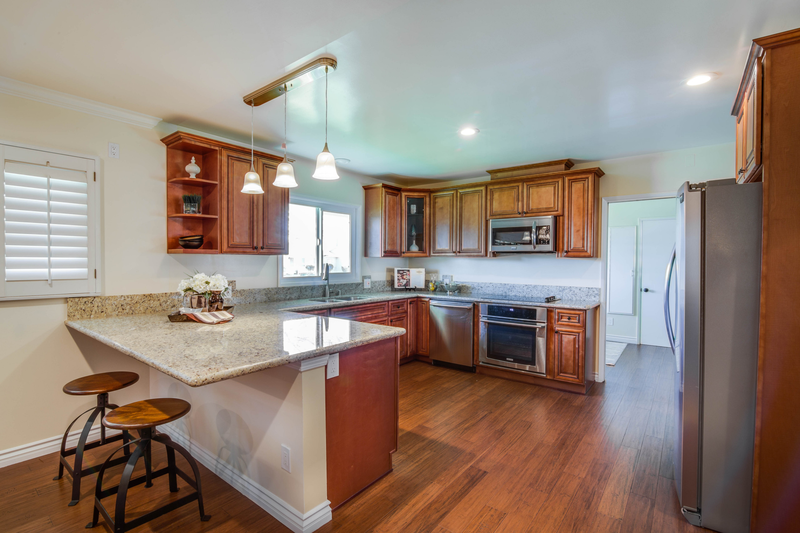Home Staging Rialto