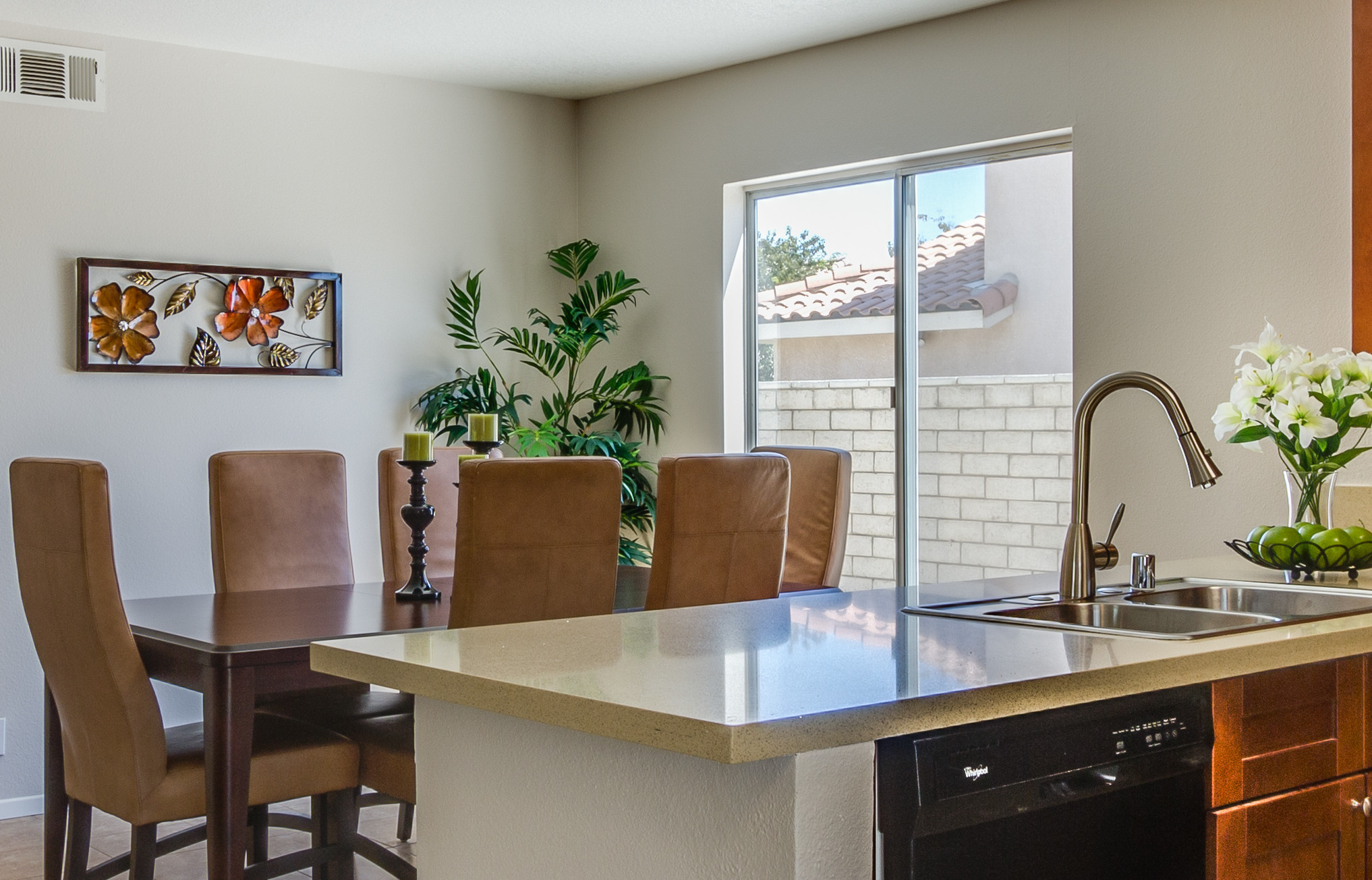 Home Staging Victorville