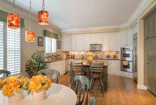 New Home Construction Denver Residential Interior Design