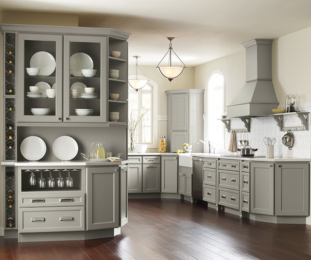 Homecrest Kitchen Cabinets Reviews: Homecrest Cabinets