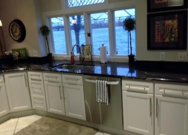 kitchen contemporary kitchen columbus by kitchen design plus