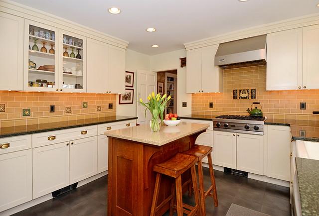 Kitchen Remodel Huntington Wv