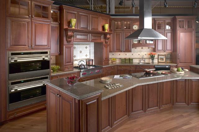 Corbay Kitchen Appliances