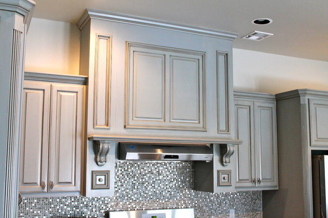 Richard douglas cabinets and trim cabinets cabinetry