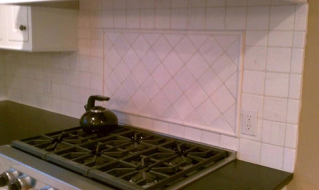Hopkinton 2 Project traditional-kitchen