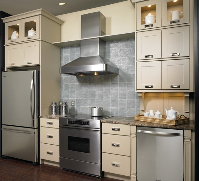 Hopper Wall Cabinet Kitchen