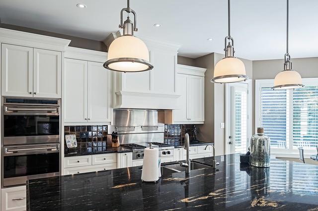 House 20 transitional-kitchen