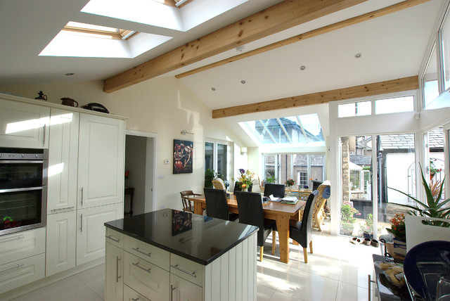 Home Designs Kendal Cumbria