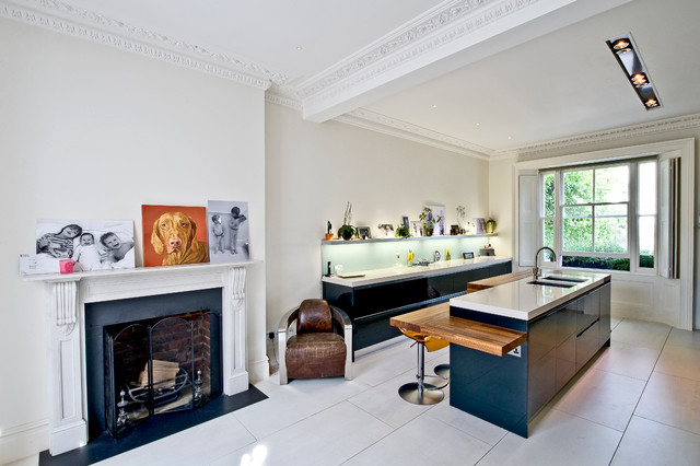 Kitchen ideas westbourne grove 28 images house in for Kitchen ideas westbourne grove