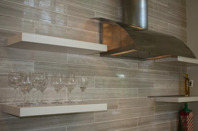 Housley modern-kitchen