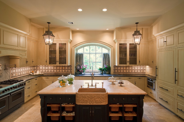 images of cottage kitchens houston wooded bayou home traditional kitchen 4625