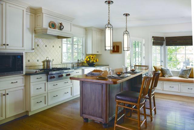 Glamorous Hudson Valley Kitchen Design Contemporary   Exterior Ideas .