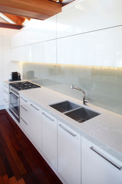 kitchen designs hunter valley valley nsw house 308