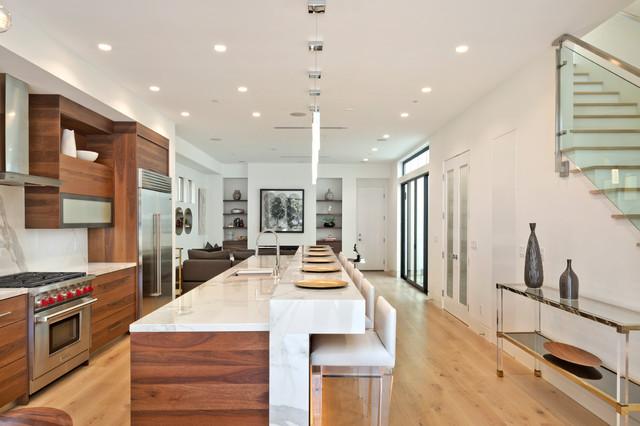 Huntington beach - Kitchen design showrooms orange county ca ...