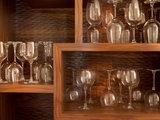 10 Cose da Fare coi Chiodi di Garofano per Decorare e Profumare (10 photos) - image contemporaneo-cucina on http://www.designedoo.it