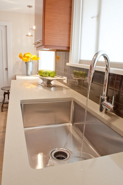 kitchen sinks seattle hunts point kitchen contemporary kitchen sinks other 3052