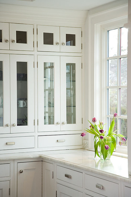 Attrayant Huntspoint Classic Cabinets Traditional Kitchen