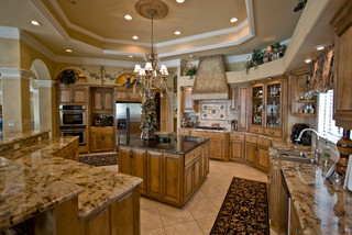 organizing kitchen cabinets hurricane lake brown s kitchen traditional kitchen 24115