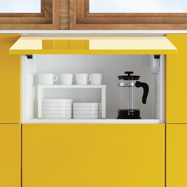 ikea canada modern kitchen other by ikea canada