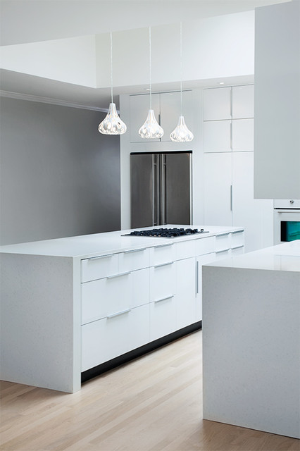 Image Result For Linen Cabinets Ikea