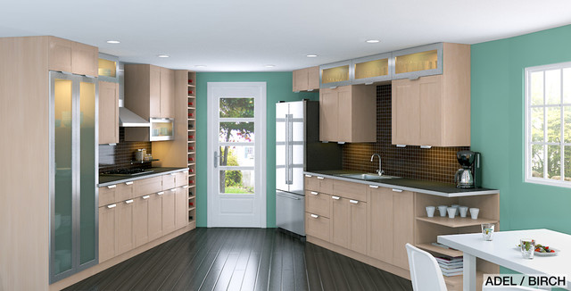 ikea kitchen design. Ikea Kitchen Design Online Previous Projects contemporary kitchen  Contemporary