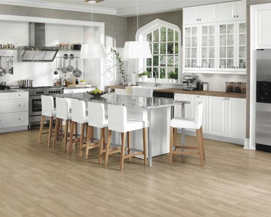 ikea kitchens kitchen design ideas remodels photos